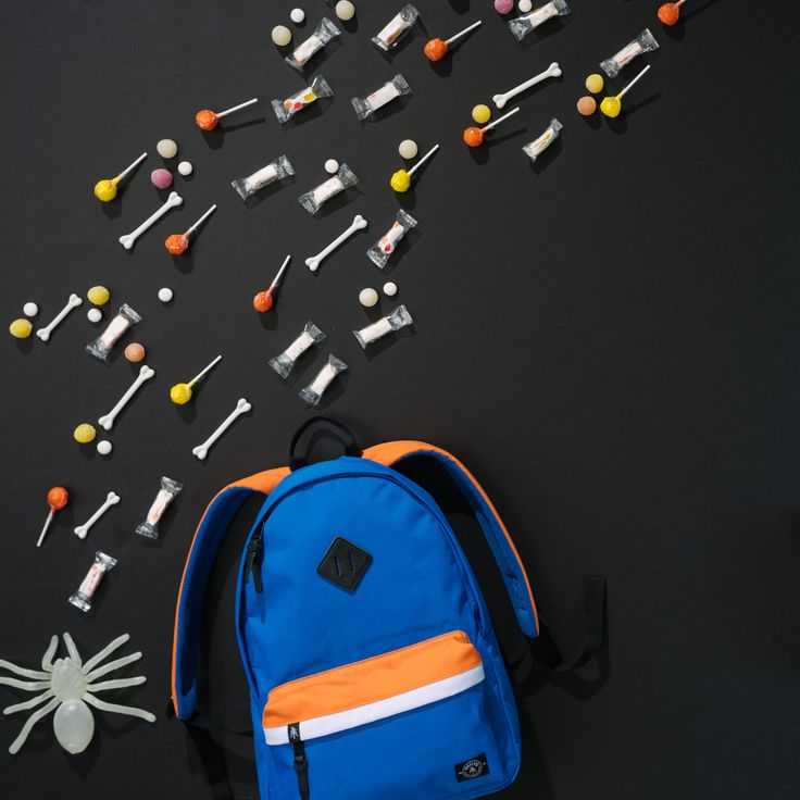 """Witch better have my 🍬  Parkland Meadow Backpack in Gotham from the Fall 2016 Collection. The Meadow Backpack offers versatility for work, school or travel. With enough room for your 15"""" laptop, Valley Travel Kit and your day's essentials, you'll be ready to seek out your next adventure."""
