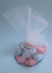Low budget baby shower ideas cheap baby shower ideas for Baby shower cost