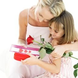 Best 25 Letter to my mother ideas on Pinterest  To my daughter