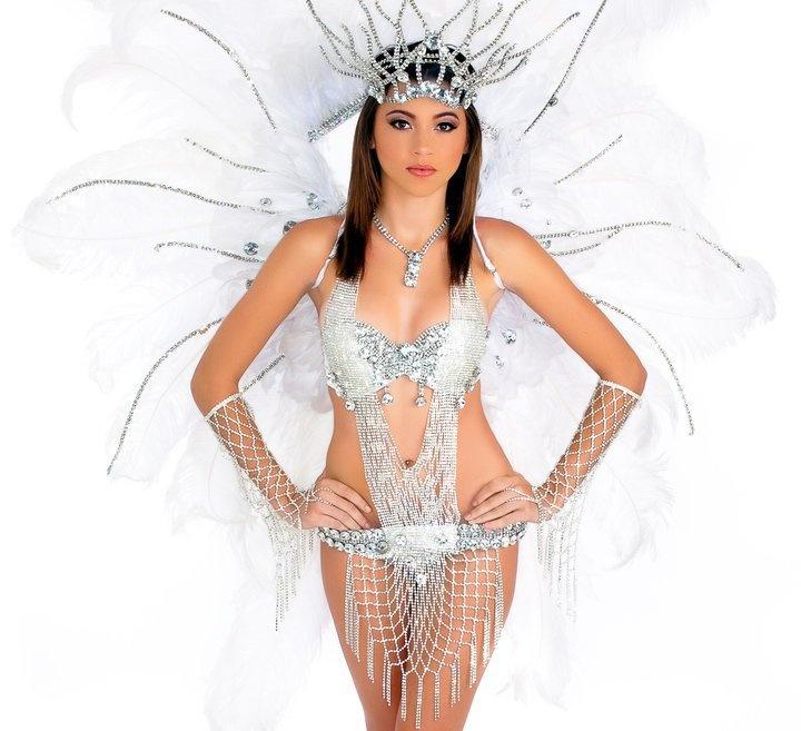 Trinidad Carnival | Trinidad Carnival