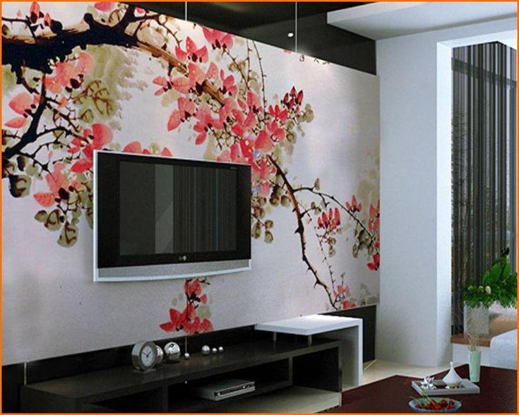 Tv Unit Decoration Ideas: 25+ Best Ideas About Modern Tv Units On Pinterest