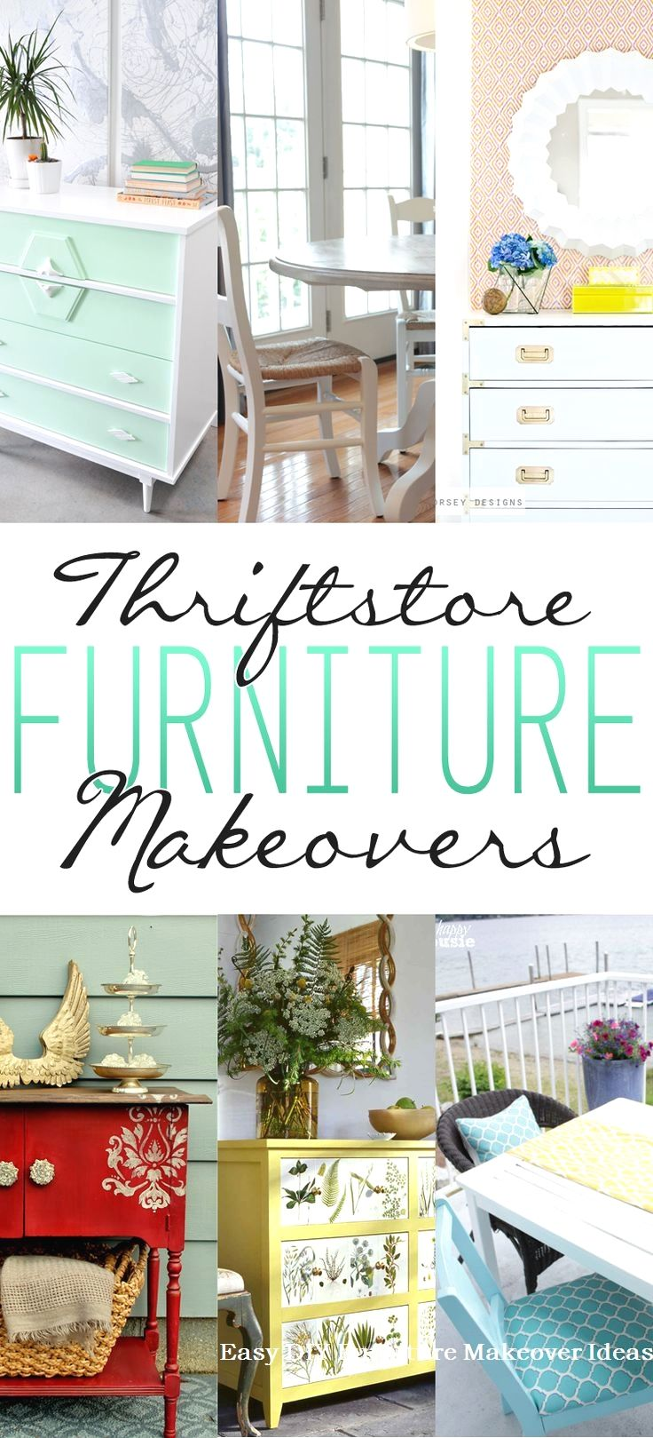 Great Tips And Diy Ideas For Furniture Makeover Furnitureideas Diyfurniture