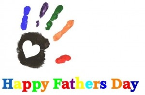 Fathers Day Quotes From Daughter | DAD Day : Fathers Day Quotes 2013 – Here you will