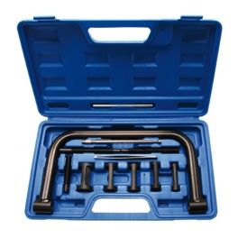 Desmontador de válvulas universal, 16-19-23-25-30 mm www.motortool.es