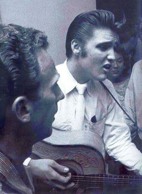 elvis rare photos   Elvis Presley rare unseen photos - spicx.com 150 Pictures