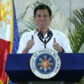 Bramovich: Dutertes war on everything #philippines #news http://ift.tt/1CijO2m