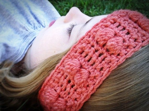 Free Crochet Ear Warmer Patterns For Adults : 17 Best images about To Knit on Pinterest Nautical rugs ...