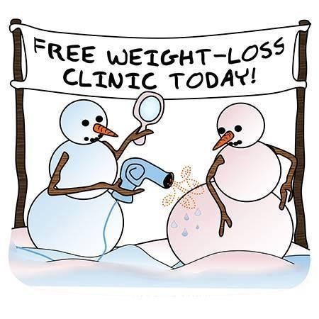 non surgical weight loss greenville nc zip code
