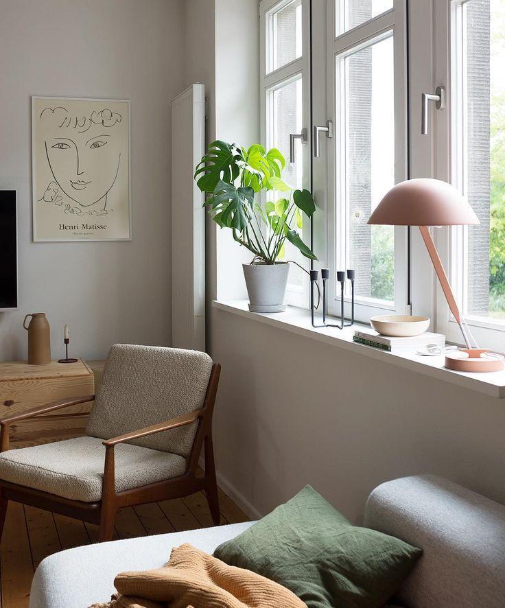139 best Lamp Wohnzimmer images on Pinterest