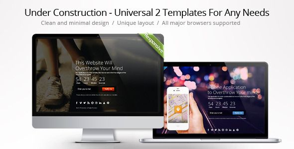 See More Under Construction - Universal Theme For Any Needsyou will get best price offer lowest prices or diccount coupone