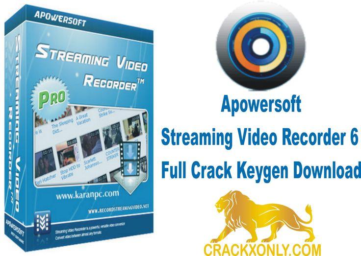 screen video recorder gold crack