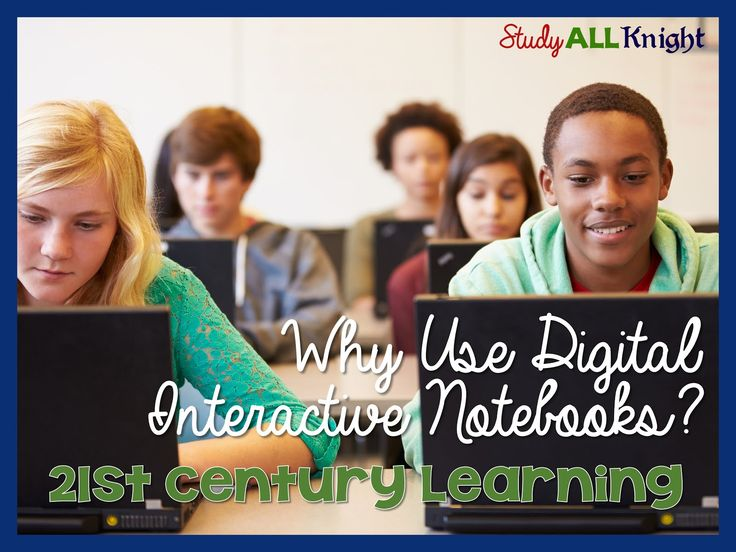 Study All Knight Teacher Resources - Home | Facebook