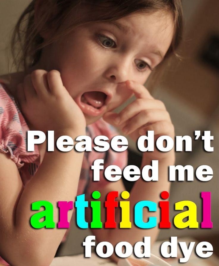 Best 25+ Dye free foods ideas on Pinterest | Shreddies, Free kids ...