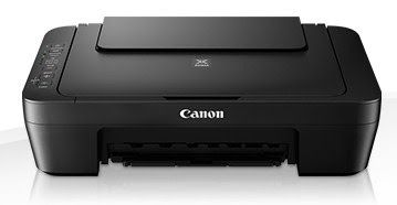 Canon PIXMA MG3040 Review Canon PIXMA MG3040 versatile all-in-one for printing s…