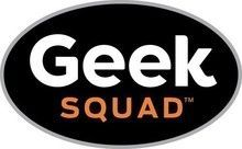 2-Year Accidental Geek Squad Protection