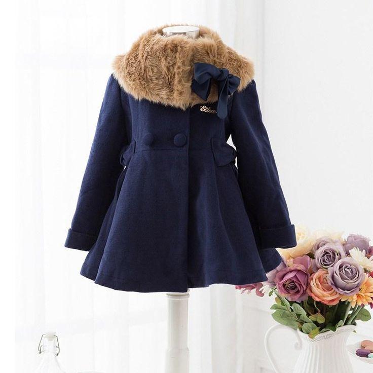 telas divinas-abrigos de niñas-telas online-telas baratas-12