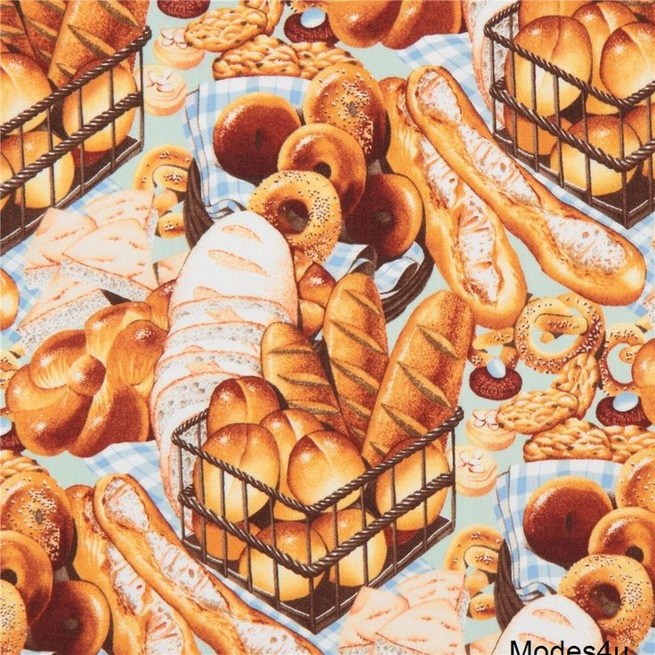 черный картинки для декупажа хлебные сутки квартиры