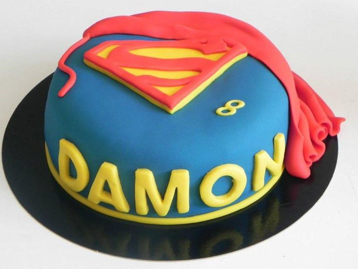Superman Cake Pan Walmart