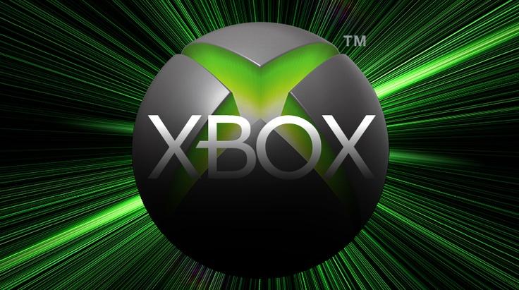 Novo Xbox Hoje!!!!  :D