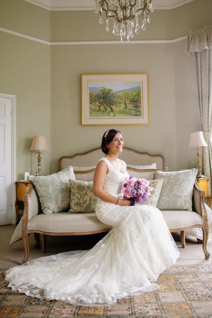 wedding reception venues north yorkshire%0A Middleton Lodge   North Yorkshire  Yorkshire  u     Humberside    Style Focused Wedding  Venue Directory