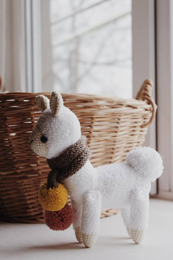 Pin by Sue Sorritelli on animals and toys | Amigurumi doll ... | 855x570