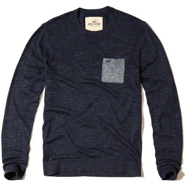 Best 25+ Men's crewneck sweaters ideas on Pinterest | Falda ...