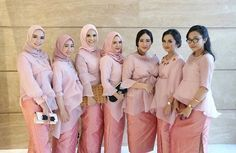 444.8k Followers, 87 Following, 843 Posts - See Instagram photos and videos from Kebaya Inspiration INDONESIA (@kebaya_inspiration)