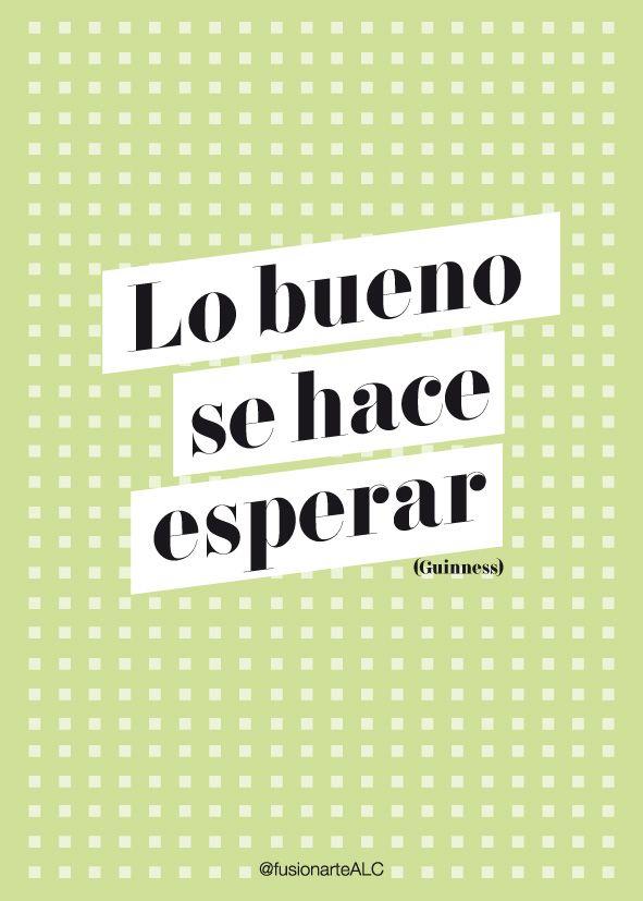 9 Best Slogans Que Te Hacen Sentir Bien Images On Pinterest Advertising Note And Coaching