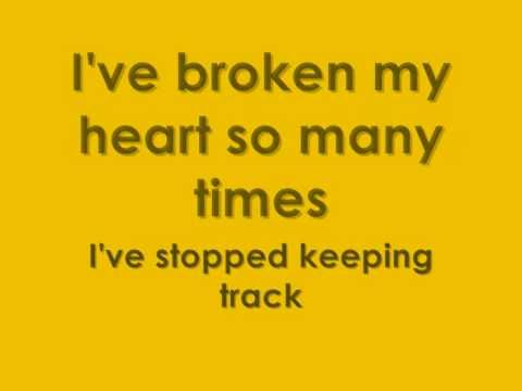 Michael Buble - Haven't Met You Yet (lyrics)   So much Me ... Michael Buble Havent Met You Yet