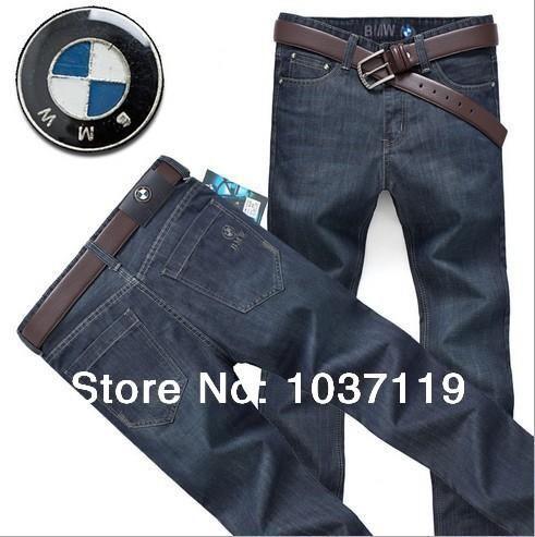 Летние джинсы брюки интернет магазин