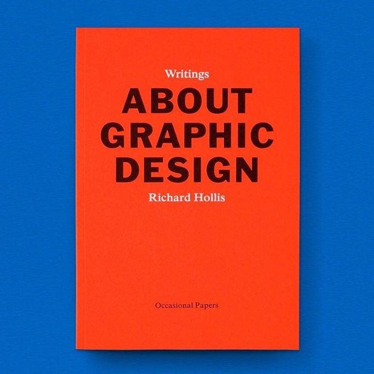 Graphic Design Essays  Barcafontanacountryinncom Graphic Design Essays  Best Draw Down Images On Pinterest Letterpresses  Typography