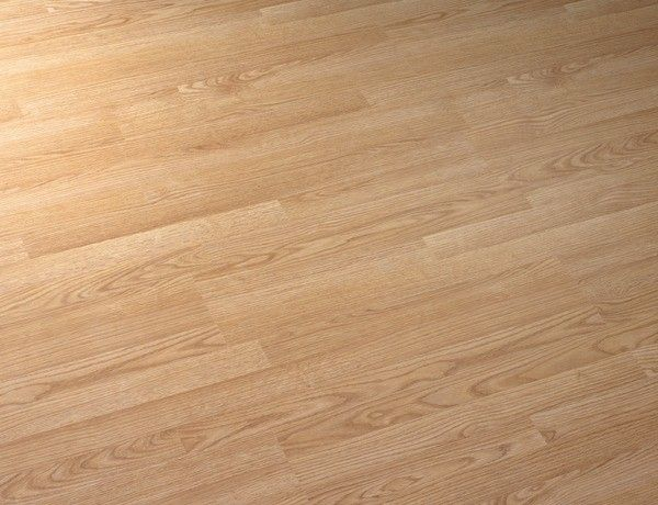 Carrelage Imitation Parquet Brico Depot Hardwood Hardwood Floors Parquet