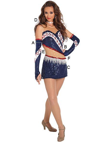 eagles skirt | ... Algyteam