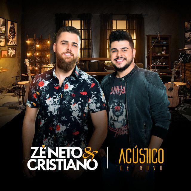 Pin De Vinny Nogueira Em Sertanejo Em 2020 Musicas Para Baixar