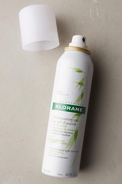 Best shampoo for asian