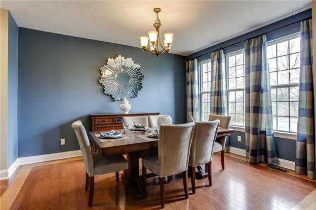 239 Best Dining Room Ideas Images On Pinterest Gray