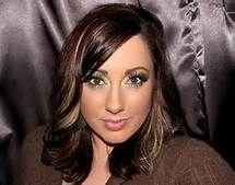 marlena makeup geek - Bing Images
