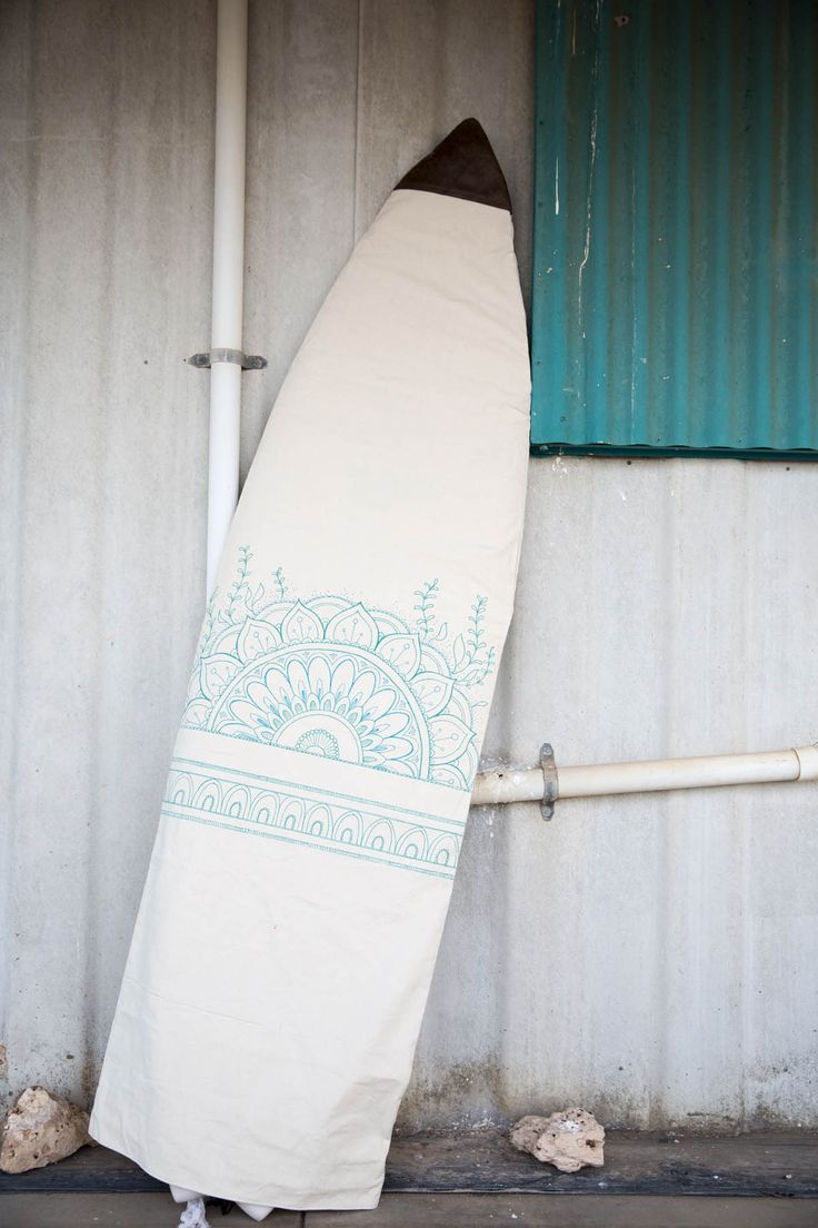 36 best Surfing images on Pinterest   Surfs, Surfboard and Surfboards