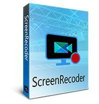 We just added another bargain to our store CyberLink Screen ..., take a look! http://www.gamers247.co.uk/products/cyberlink-screen-recorder?utm_campaign=social_autopilot&utm_source=pin&utm_medium=pin