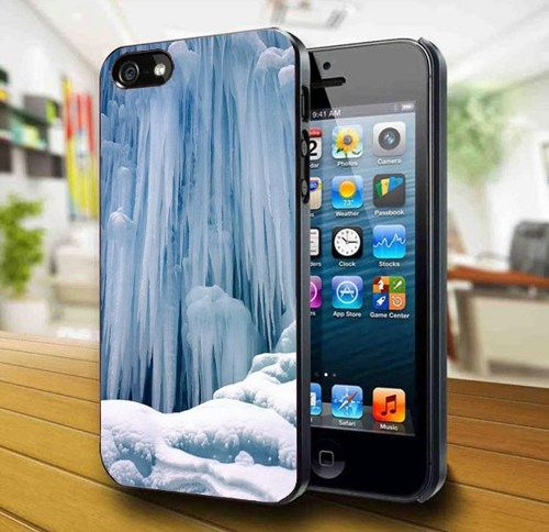Nature iPhone 5 Case      | kogadvertising - Accessories on ArtFire