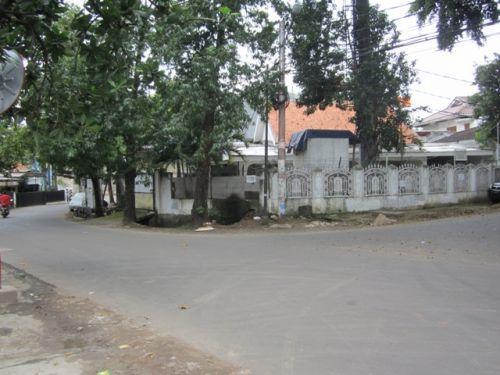 +DIJUAL:+Rumah+Tua+Senopati+Blok+S,+JAKARTA+SELATAN+SENOPATI.+BLOK+S.+JAKARTA+SELATAN,+KEBAYORAN+BARU+Kebayoran+Baru+»+Jakarta+Selatan+»+DKI+Jakarta