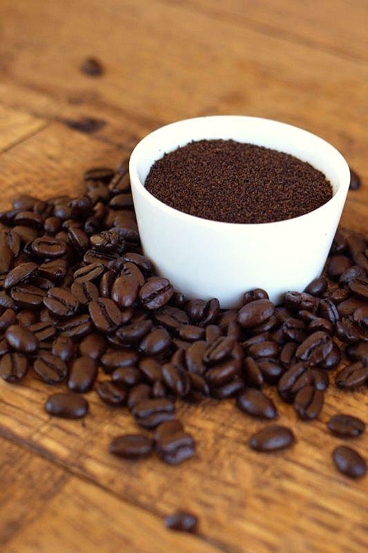 Pumpkin spice, French vanilla, chocolate almond, peppermint mocha & strudel homemade coffee creamer recipes