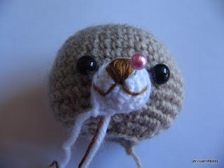 Amigurumi Tips : Best crochet amigurumi tips images crochet dolls