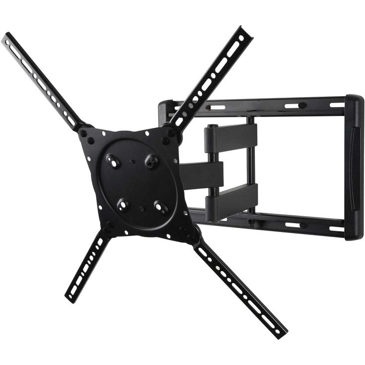 Peerless TRWV450 Full Motion TV Wall Bracket