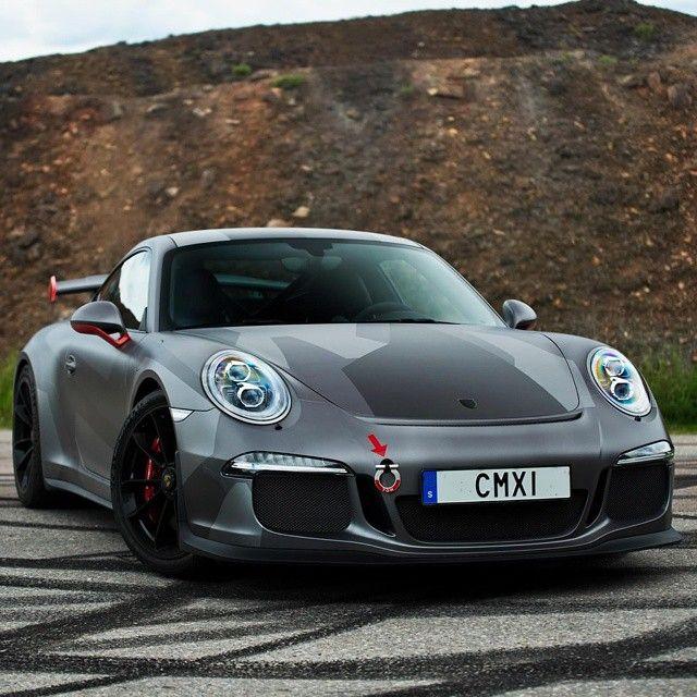 Porsche 911 GT3  Follow @Porsche_Purists  Follow @Porsche_Purists  #  Freshly Uploaded To www.MadWhips.com  Photo by @aaltomotive