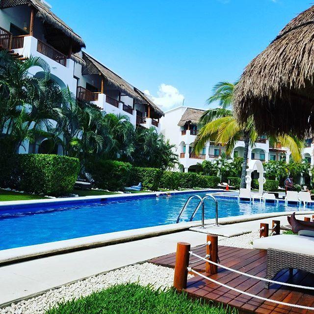 25 unique valentin riviera maya ideas on pinterest riviera maya valentin imperial cancun