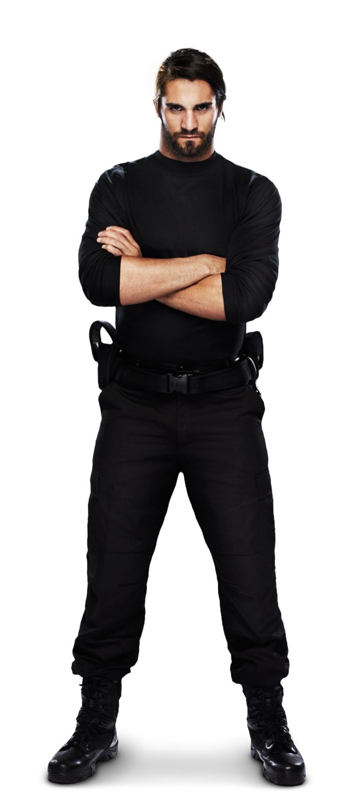 the shield wwe photos | Seth Rollins - The Shield (WWE) Photo (33506361) - Fanpop fanclubs