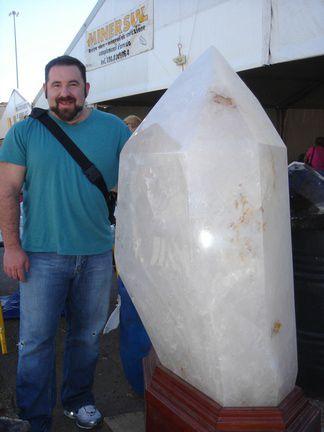 www.mineralman.com - World Class Specimens and Friendly ...