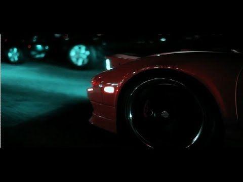 "Frank Ocean ""Acura Integurl"" Music Video Official"