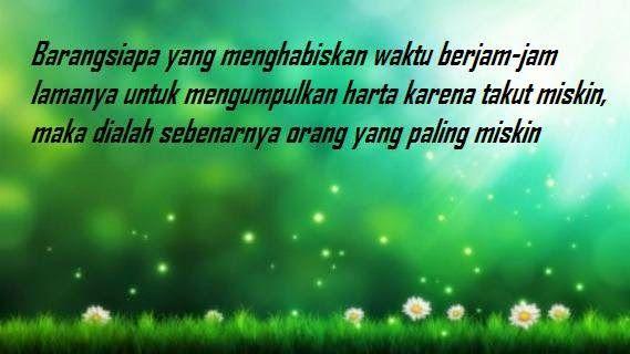 Kesalahan kita yang paling besar adalah saat kita sibuk mengurusi kesalahan orang lain.. http://www.katabijaklogs.com/2015/05/islami-menyentuh-hati.html